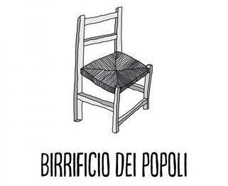 Birrificio dei Popoli | Produzione Birra artigianale