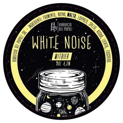 Medaglione-White-Noise-1.jpg
